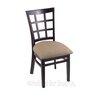 Holland Bar Stool Side Chair