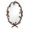 Kalco Ponderosa Mirror