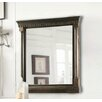 """Legion Furniture 24"""" Bathroom Vanity Mirror"""