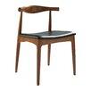 Aeon Furniture Troy Side Chair