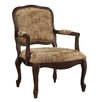 Coast to Coast Imports LLC Accent Chair