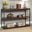 Coast to Coast Imports LLC Valley Forge Console Table