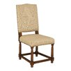 Coast to Coast Imports LLC Side Chair (Set of 4)