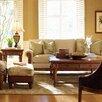 Tommy Bahama Home Island Estate Coffee Table Set