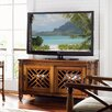 Tommy Bahama Home Island Estate TV Stand