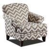Chelsea Home Shae Arm Chair