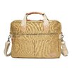 National Geographic CapeTown Single Gusset Laptop Briefcase
