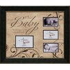 Artistic Reflections Our Baby Picture Frame