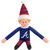 Forever Collectibles MLB Elf