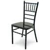McCourt Manufacturing Chiavari Chair (Set of 10)