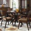 Legacy Classic Furniture Kateri 5 Piece Dining Set