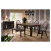 ECI Furniture Acacia Side Chair (Set of 2)