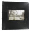 Pioneer Embossed Book Photo Album