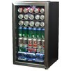 NewAir 6.7 cu. ft. Beverage Center