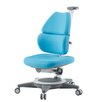 Kid2Youth Children's Ergonomic Desk Chair