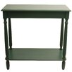 J. Hunt Home Simplify Console Table