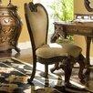 Palais Royale Vanity Chair