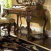 Palais Royale Vanity