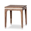 Michael Amini Biscayne West End Table