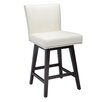 Sunpan Modern 5West Vintage 26'' Swivel Bar Stool