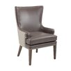 Sunpan Modern 5West Kashmir Arm Chair