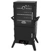 Outdoor Leisure Products Propane Smoker