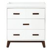 babyletto Scoot 3 Drawer Changing Table