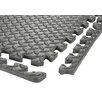 GGI International Sivan® 6 Piece Interlocking Mat Set