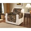Innovative Textile Solutions Lodge Protector Chair Slipcover