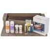 AquaRest Spas EZ Care Start Up Kit