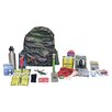Ready America Emergency 2 Person Outdoor Survival Kit