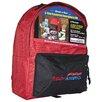 Ready America Emergency Backpack