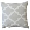 Fox Hill Trading Fynn French Cotton Throw Pillow