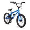 """Mongoose Boy's 18"""" Legion Jr BMX Bike"""