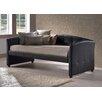 Hillsdale Furniture Napoli Daybed