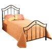 Hillsdale Furniture Imperial Bed