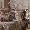 Hillsdale Furniture Doheny Metal Headboard