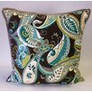 TOSS by Daniel Stuart Studio Quinton Throw Pillow