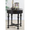 Ultimate Accents Astoria End Table
