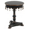 Ultimate Accents Saratov End Table