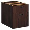 Basyx by HON BL Series Box / File Pedestal