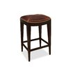 "South Cone Home Manchester 30"" Bar Stool with Cushion"