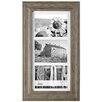 Malden Rustic Wash Picture Frame