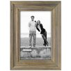 Malden Sunwash Picture Frame