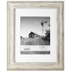 Malden Wash Picture Frame