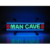 Neonetics Man Cave Neon Sign