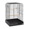 Prevue Hendryx Parrot  Bird Cage