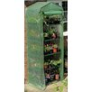 World Source Partners Novelty Plant Stand