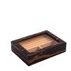 Bey-Berk Valet Box