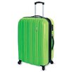 "Mancini Calypso 28"" Spinner Suitcase"